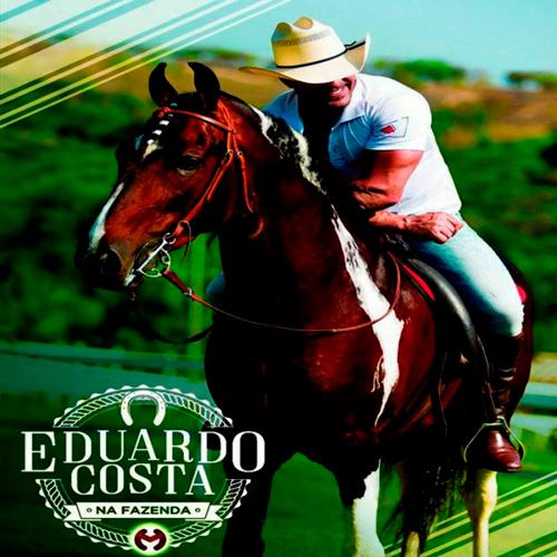 Eduardo Costa – Na Fazenda (2017)