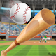 Download Real Baseball Pro Game - Homerun King For PC Windows and Mac
