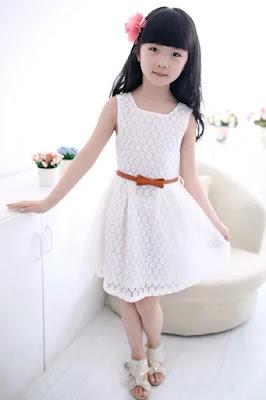 في أكثر من ٣٠ صورة يمكنك اختيار ملابس الأطفال فى العيد, شراء ملابس الأطفال قبل العيد من الأمور التي تهتم بها كل أم.