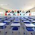 Governo prorroga até 17 de dezembro decreto que proíbe aulas na Bahia