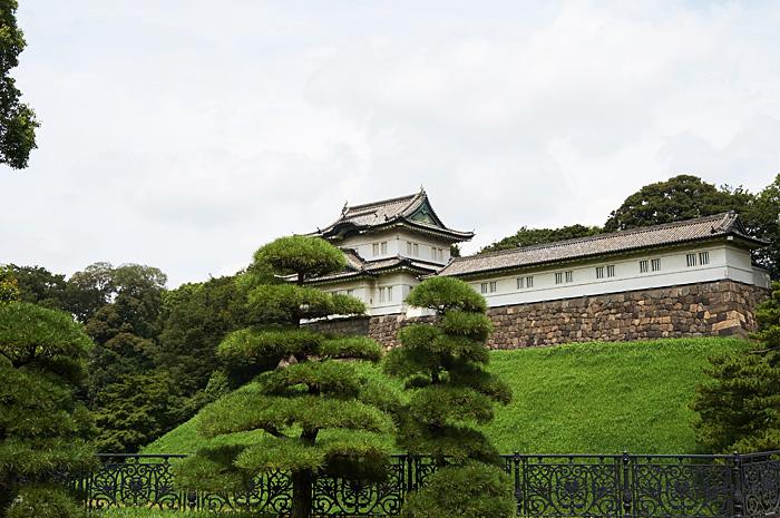 TokyoImperial05.jpg
