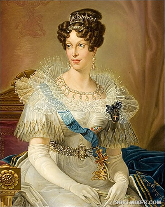 Maria_Luigia_of_Austria,_duchess_of_Parma
