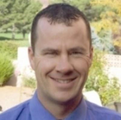 Steven Higgins