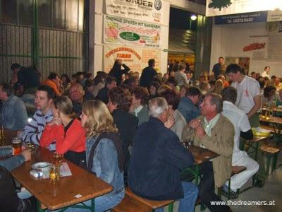 FFTrasdorf2008 004