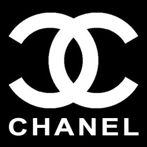 Chanel Avant Premiere de Chanel Collection For Summer 2013