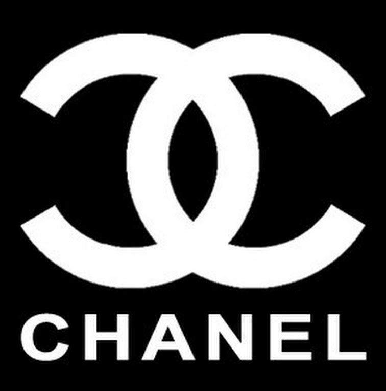 Chanel Avant Premiere de Chanel Collection For Spring 2013