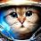Liliana Li's profile photo