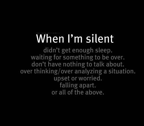 Quotes About Being Lonely 50 Quotes Which Help You to get out From loneliness | Quote Ideas Quotes About Being Lonely