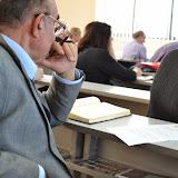 Seminar Interna revizija i forenzika 2012 - DSC_1548.JPG