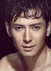 Han Dong China Actor
