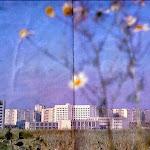 sl_550_010_вул.Наукова 1980-1984.jpg