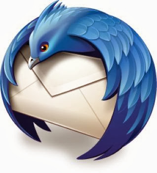 Free Download Latest Version of Mozilla Thunderbird v.23.0 Beta 1 Email Client Software at Alldownloads4u.Com