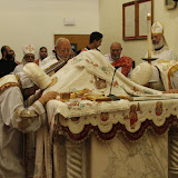 Clergy Meeting - St Mark Church - June 2016 - _MG_1456.JPG