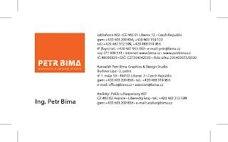 bima_vizitky_001-1 kopírovat