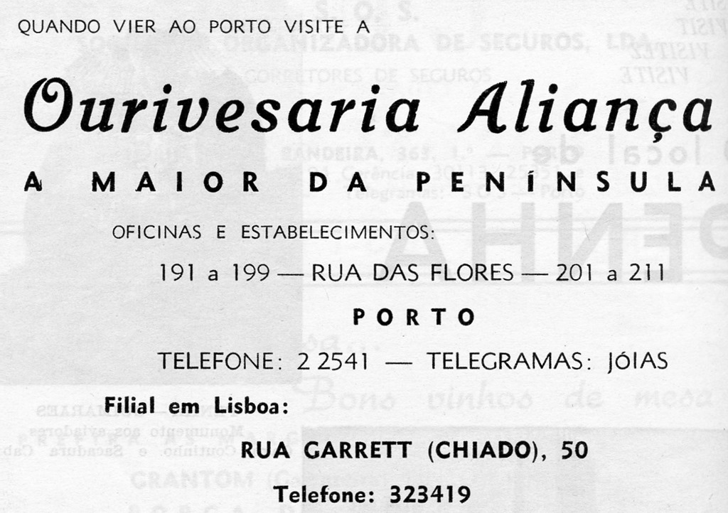 [1963-Ourivesaria-Aliana.15]