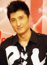Hu Dong China Actor