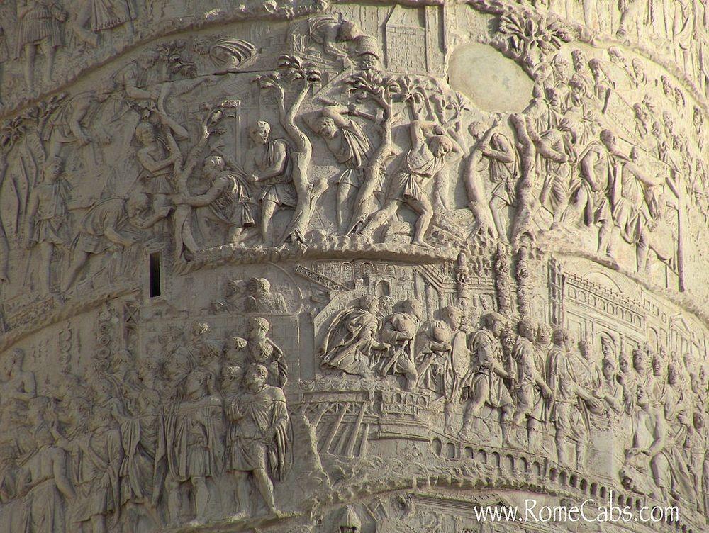 trajans-column-1