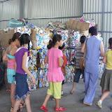 Saptamana portilor deschise - proiect educational - 9-12 iunie 2009 - DSCF3784.jpg