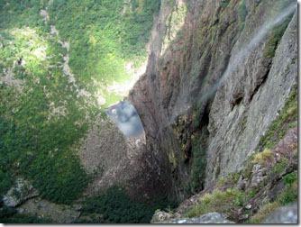 cachoeira-da-fumaca-chapada-6