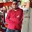 Juan Carlos Rett Castro's profile photo