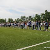 Trofeo Pinocchio - Giochi della Gioventù 2010 - RIC_5678.JPG