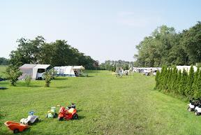 camping 004.jpg