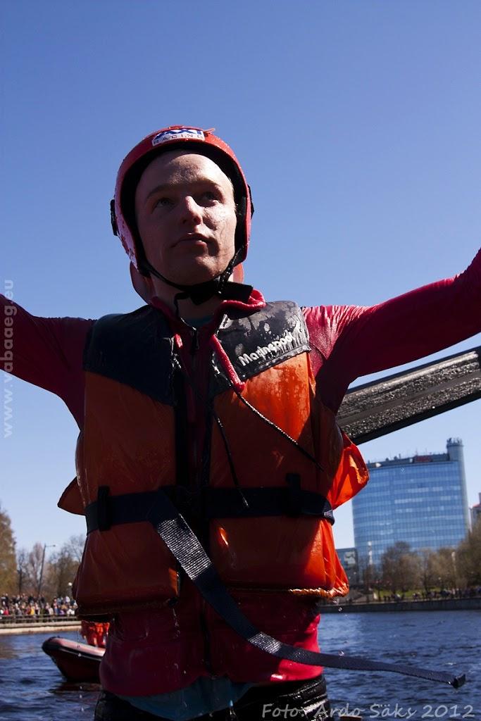 01.05.12 Tartu Kevadpäevad 2012 - Karsumm - AS20120501TKP_V068.JPG