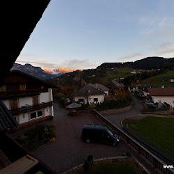 Rosengarten Abendrot 07.11.13-3994.jpg