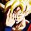 Dragon Ball Zドラゴンボール's profile photo