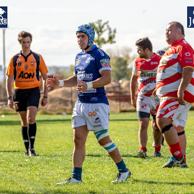 Liga reg. VRAC - Arroyo Rugby Oct. 2018_DSC3019