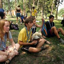 Smotra, Smotra 2006 - P0251820.JPG
