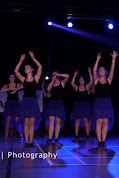 Han Balk Agios Dance In 2013-20131109-065.jpg