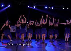 Han Balk Agios Dance In 2013-20131109-065.jpg
