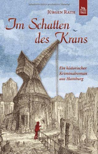 http://www.suttonverlag.at/buch/im_schatten_des_krans_978-3-95400-220-7.html