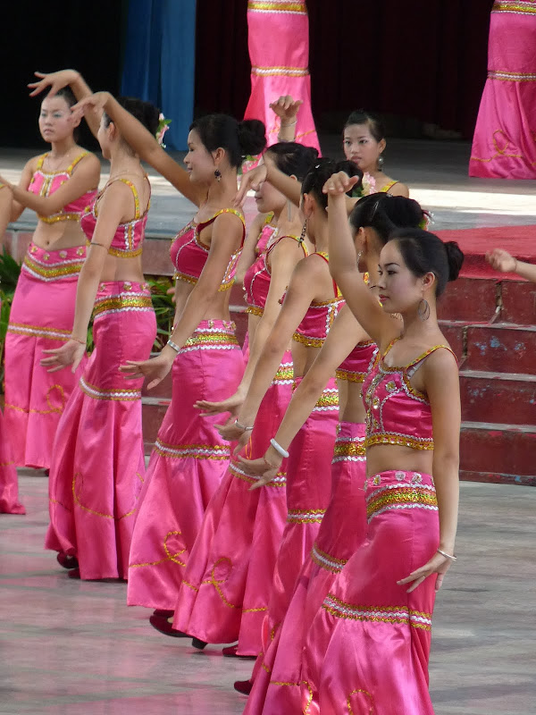 Chine . Yunnan..Galamba, Menglian Album A - Picture%2B156.jpg