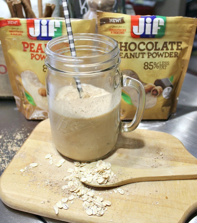 peanut-butter-chocolate-oatmeal-smoothie-1