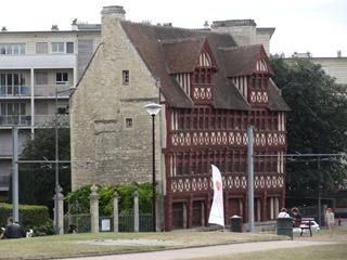 2016.08.07-063 maison des Quatrans