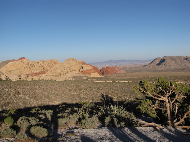 2010 - SX10_0898_Red_Rock_Canyon.JPG