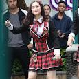 JKT48 Dahsyat RCTI Jakarta 22-11-2017 388