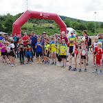 Kids-Race-2014_189.jpg