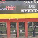 Salao_de_Eventos_Minas_Hotel