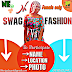 [Video Advert]: FEMALE ONLY @ How to join Ne Swag vs Fashion