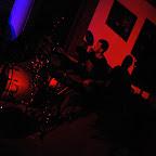 jazzklub-47.jpg