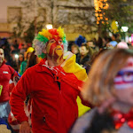 DesfileNocturno2016_191.jpg