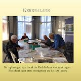Jaaroverzicht 2012 locatie Hillegom - 2070422-04.jpg