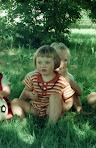 Nejsums Negativer 1975 33.jpg