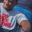 Jermaine Carmenia's profile photo