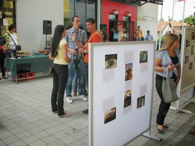 Studentsko popodne zavrsnih generacija 2011 - IMG_9441_resize.jpg