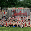 2015 Firelands Summer Camp - IMG_3691.JPG