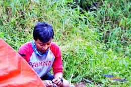 ngebolang gunung sumbing 1-4 agustus 2014 nik 08